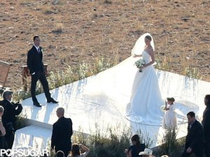 Kate-Bosworth-Wedding-Pictures